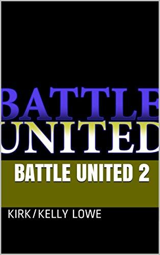 Battle United 2