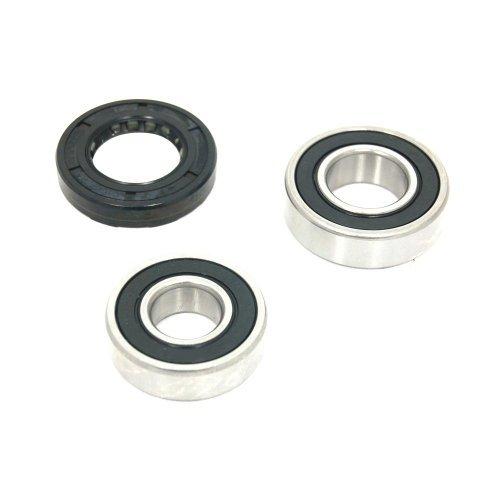 Trommellagers & Seal Kit für Gorenje Waschmaschine