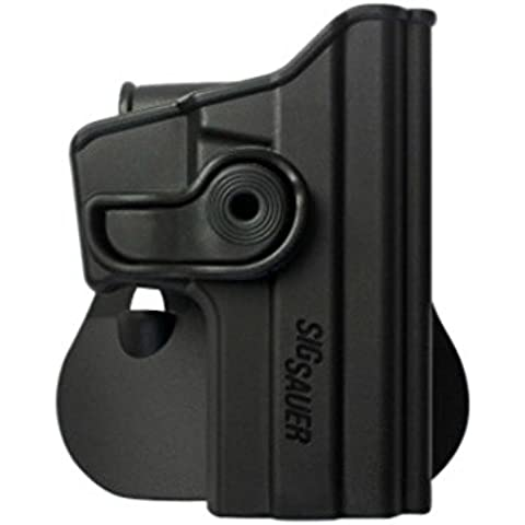 IMI Defense Tactical a mantenere ai polimeri di litio per Sig Sauer 229), alto/357