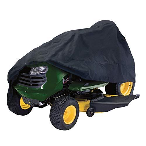 RENCALO Protezione UV per Tosaerba per trattorini Tosaerba ATV