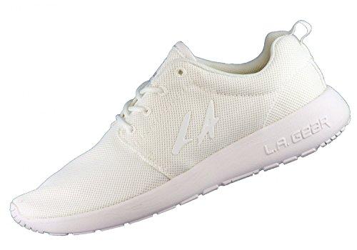 la-gear-sneaker-sunrise-weiss-l37-3611-05-white-mesh-groesse39-uk-6-us-7