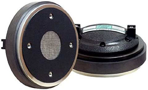 Pyle-Pro PDB752 Bolt on Compression Driver 3 inch