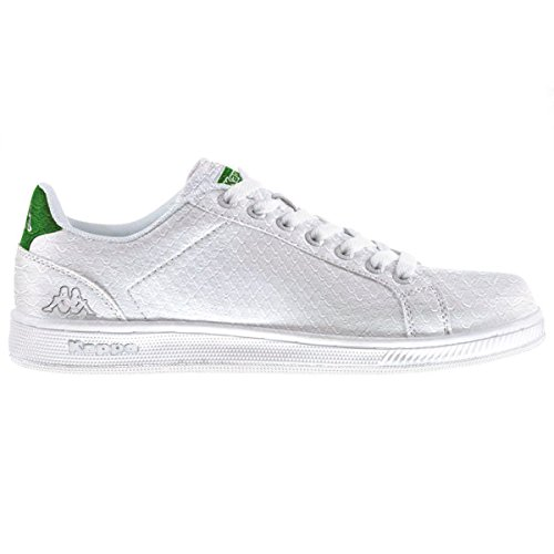 sneakers-galter-4-white-green-40
