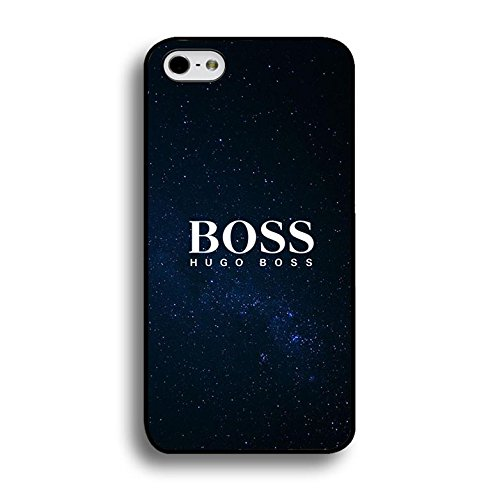 blue-hugo-boss-logo-phone-case-cover-for-iphone-6-6s-47-inch-hugo-boss-fashionable