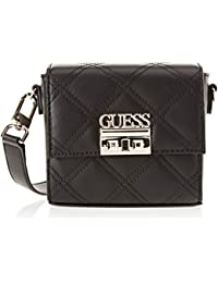 Amazon.fr   Guess - Sacs   Chaussures et Sacs 2aad9d749bf