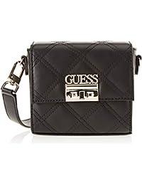 Amazon.fr   Guess - Sacs   Chaussures et Sacs 509a4d6ef6c