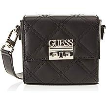 2e1b3378473 Guess Status - Shoppers y bolsos de hombro Mujer