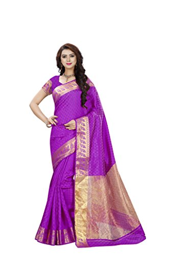 Sarees ( Pretty Fashion Designer and party wear Cotton Silk Sarees Cotton silk sarees for women Best Fancy Sarees in cotton Silk For Women Saree Latest Design And Silk Sarees For Women Party Wear Offe