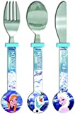 Spearmark Frozen Cutlery Set