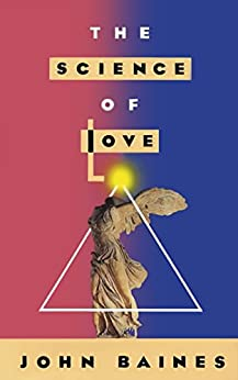 the-science-of-love-english-edition