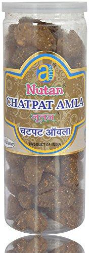 Aone Nutan Chatpat Amla, 200 grams