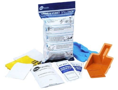 gv-health-vomit-and-urine-spill-pack