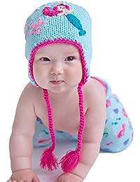 e1775715fc1 Huggalugs Baby Girls  Clothing  Buy Huggalugs Baby Girls  Clothing ...
