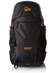 LOWE ALPINE AIRZONE QUEST 25 BACKPACK (BLACK)