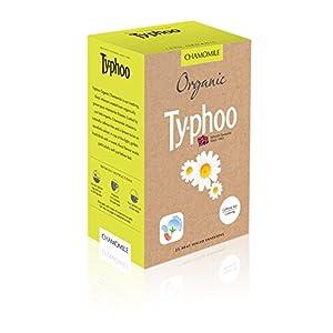 Typhoo-Organic-Chamomile-25-Heat-Sealed-Tea-Bags