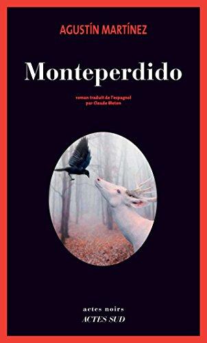 "<a href=""/node/157803"">Monteperdido</a>"