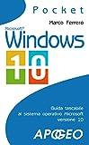 Image de Windows 10: guida compatta