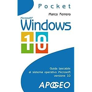 Windows 10: guida compatta