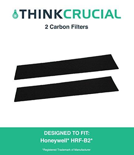 2-honeywell-carbon-filtres-compatible-avec-la-plupart-des-honeywell-tours-et-plateau-de-table-hht-08