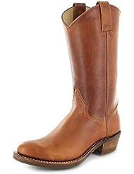 Sendra Boots Westernstiefel 5588 Cowboystiefel (in drei Farben)