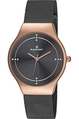 RADIANT NORTHLADY orologi donna RA404604