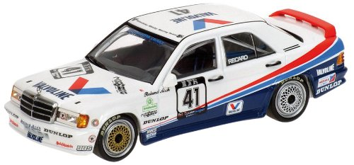 minichamps-400883541-mercedes-benz-190e-23-16-valvoline-team-bmk-motorsport-massstab-143