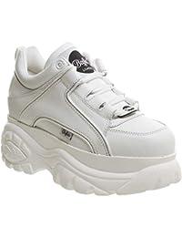 11f332f7859cfa Suchergebnis auf Amazon.de für  Buffalo  Schuhe   Handtaschen