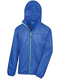 Result Urban HDi Quest Lightweight Stowable Jacket