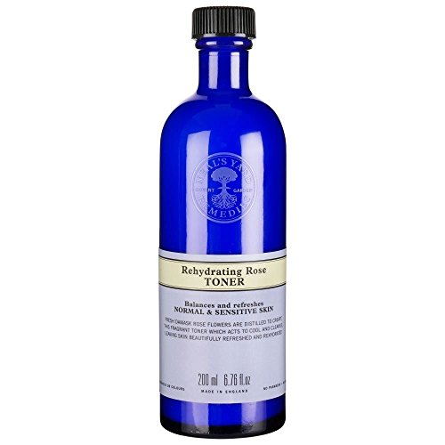 neals-yard-remedies-rehydrating-rose-toner-200ml