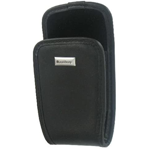 BlackBerry BBACC-08512-004 - Funda para móvil Blackberry 71XX, negro