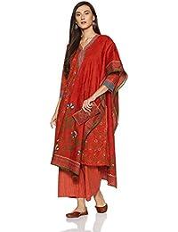 2436d84df1 BIBA Kurtis: Buy trendy BIBA Kurtis Online at Best Prices in India ...