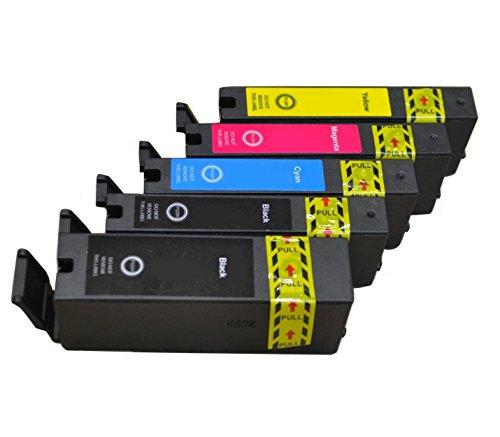 5-fiomi-druckerpatronen-kompatibel-zu-pgi-525-und-cli-526-1-satz-fur-canon-pixma-ip-4850-ip-4950-ix-
