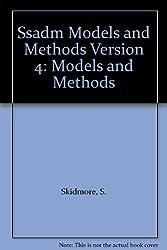 SSADM Version 4 Models and Methods