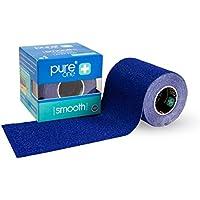 PureOne Smooth 6cm x 5m Vorratspack Wundpflaster modellierbar selbstklebend Latexfrei Soft Pflaster Kohäsiv Tape... preisvergleich bei billige-tabletten.eu