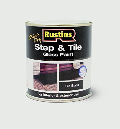 rustins-quick-drying-step-tile-black-500ml
