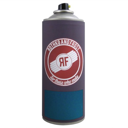 dartfords-metallic-cellulose-paint-ocean-turquoise-400ml-aerosol-ocean-turquoise-400ml-aerosol-spray