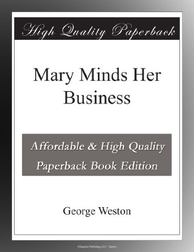 mary-minds-her-business