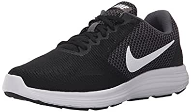 Nike Women's Revolution 3 Running Shoes: Amazon.co.uk