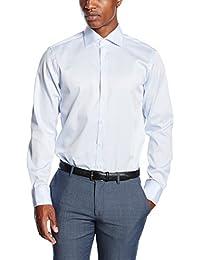 Venti Herren Businesshemd