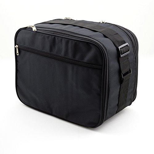 Zoom IMG-1 borse interne per valigie vario