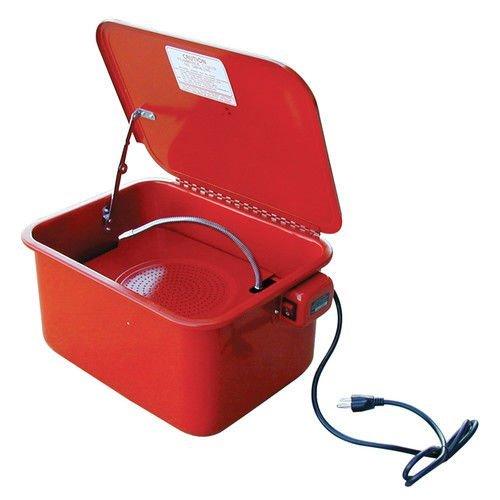 WSBAY 5-gallon Tank Kapazität 5,28GPM Deckel aus JTL Link tragbar Teile Waschmaschine (Waschmaschine Tragbare Teile)