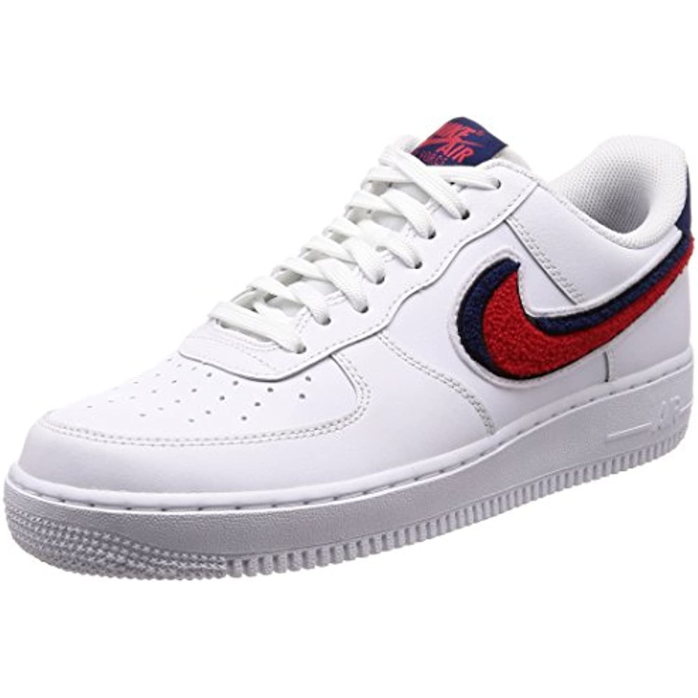 De '07 Air Nike 1 Fitness Lv8 Chaussures Force BtBSpnY