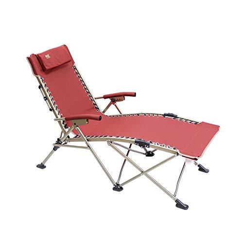unge Einzelbett Büro Nickerchen Lager Bett stumm verstärktes tragbares Klappbett ()
