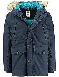 47f1a403731 Amazon.fr   Veste Timberland   Vêtements