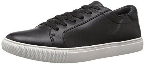 kenneth-cole-new-york-womens-kam-fashion-sneaker-black-leather-5-uk-m