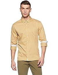 Ruggers Men's Casual Shirts