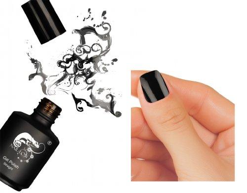 nail-eon-semi-permanent-nail-polish-15-ml-black