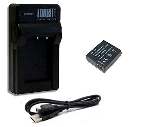 premiumakku-blg10-lookit-ladegerat-handy-standard-netz-kabel-fur-panasonic-lumix-systemkamera-dmc-gx