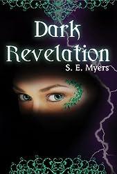 Dark Revelation (The Revelation Series Book 1)
