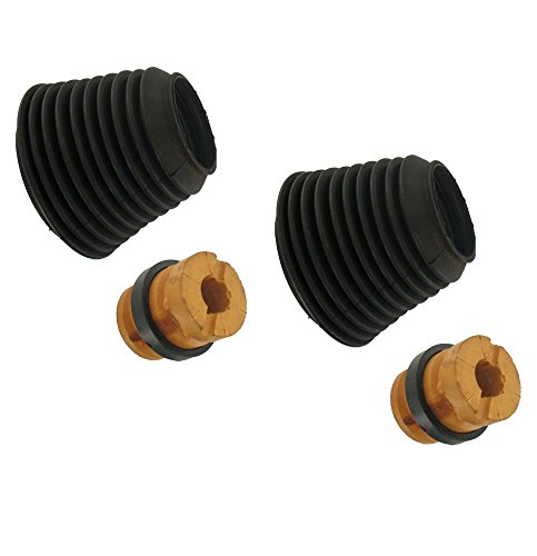 Preisvergleich Produktbild SKF VKDP 33104 T Staubschutzsatz